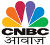 CNBC Awaaz Hindi